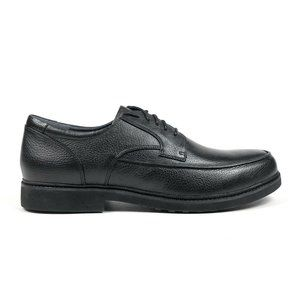 Aetrex Apex Lexington Moc Toe LT900M Oxfords 14 M